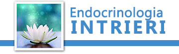 logo endocrinologo intrieri art